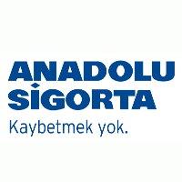 Anadolu-sigorta logo